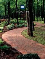 Årsrapport 2010 | CRH Concrete