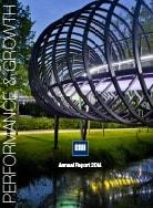 Årsrapport | CRH Concrete