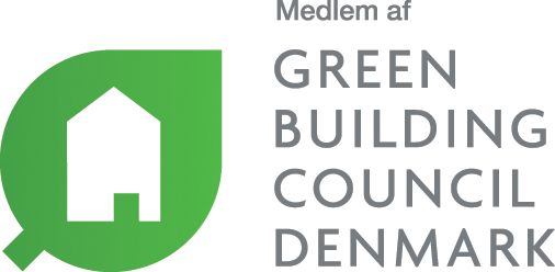 DGNB betonelementer | CRH Concrete